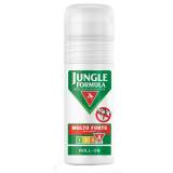 JUNGLE FORMULA MOLTO FORTE ROLL-ON 50ML
