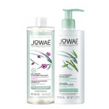 JOWAE DUO GEL DOCCIA 400ML + LATTE IDRATANTE 400ML