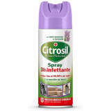 CITROSIL SPRAY DISINFETTANTE ALLA LAVANDA 300ML