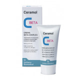 CERAMOL CREMA BETA COMPLEX 50ML