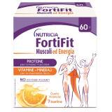 FORTIFIT MUSCOLI ED ENERGIA 7BST