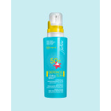 BIONIKE DEFENCE SUN BABY&KID EASY SPRAY LATTE SPF50+