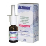 ACTIMAR SPRAY 20ML