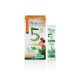 ALOE 5X ANTIOX 14BST