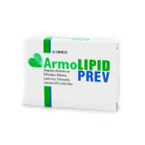 ARMOLIPID Prev Integratore Alimentare 20compresse