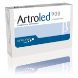 ARTROLED 900 30CPR