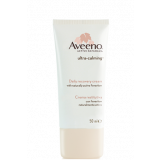 AVEENO Ultra-Calming Crema Restitutiva 50ml