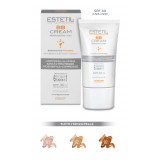 ESTETIL BB CREAM 02 30ML