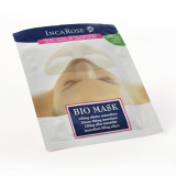 INCAROSE TRIS BIO MASK ISTANT LIFTING 3X17ML
