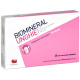 BIOMINERAL Unghie 30cps
