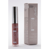 BIONIKE DEFENCE COLOR Crystal Lipgloss Colore e Luce Brun 6ml
