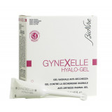 GYNEXELLE HYALO-GEL VAGINALE 10flX5ml