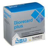 BIORETARD PLUS 30BST