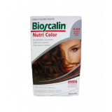 BIOSCALIN NUTRICOL NEW 4.64