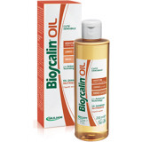 BIOSCALIN Oil Olio Shampoo Nutriente 200ml