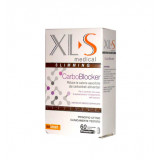 CELLULASE XLS Medical CarboBlocker 60cps