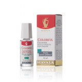 MAVALA COLORFIX FISSATORE 10ML