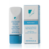 MAVALA CONCENTRATO PER PEDILUVIO 75ML