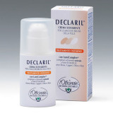 DECLARIL Tratt Intensivo Cr 30ml
