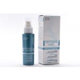 DEFENCE HAIR PRO Ristrutturante Elisir  100ml