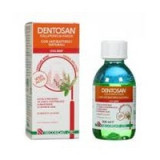 DENTOSAN Colluttorio Bi-Fasico 200ml