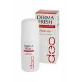 DERMAFRESH Active Deo Roll On