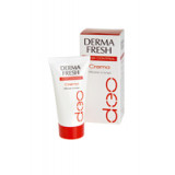 DERMAFRESH DERMAFRESH Odor Control 30ml
