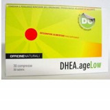 DHEA AGE LOW 30CPR