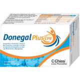 DONEGAL PLUS 30CPR