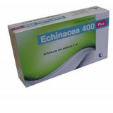 ECHINACEA 400 PLUS 20FIALE DA 2ML