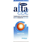 EMOFORM Aftacol Colluttorio 120ml