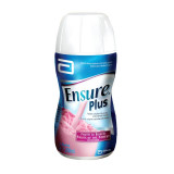 ENSURE PLUS FRUTTI BOSCO 4x200ML