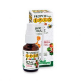 EPID Junior Spray Orale 15ml