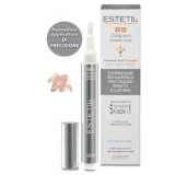 ESTETIL BB 01 Crema Correttore 2.5 ml