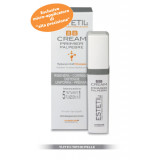 ESTETIL BB Crema Palpebre 6.5 ml