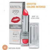 ESTETIL Lip Stick Filler 02 Natural Nude 4 ml