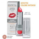 ESTETIL Lip Stick Filler 03 Natural Brown 4 ml