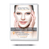 ESTETIL Maschera Idratante Anti Age 17 ml