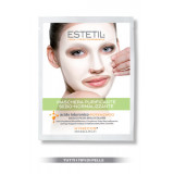 ESTETIL Maschera Purificante 17 ml