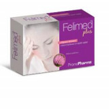 FELIMED PLUS 30CPR