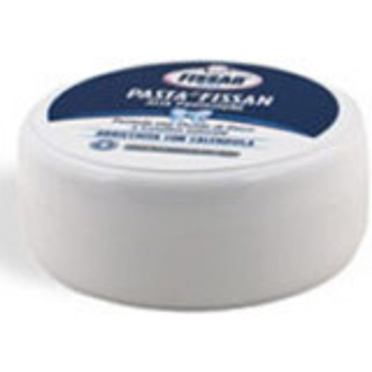 FISSAN Pasta Alta Protezione vaso 150 ml New
