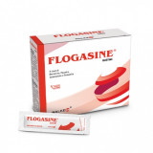 FLOGASINE 20BST