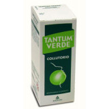 TANTUM VERDE*COLLUT 120ML