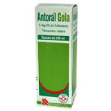 ANTORAL GOLA COLLUTORIO 200 ML