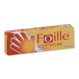FOILLE SCOTTATURE*CREMA 29.5G