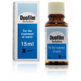 DUOFILM*COLLODIO 15ML16.7%+15%