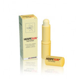 HERPESUN Defend Stick Labiale 5ml