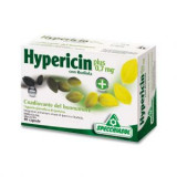 HYPERICIN Plus 0.7mg 40cps