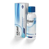 IALUSET CREMA SPRAY 100G