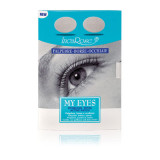 IncaRose New MY EYES Hydrogel Total Patch
